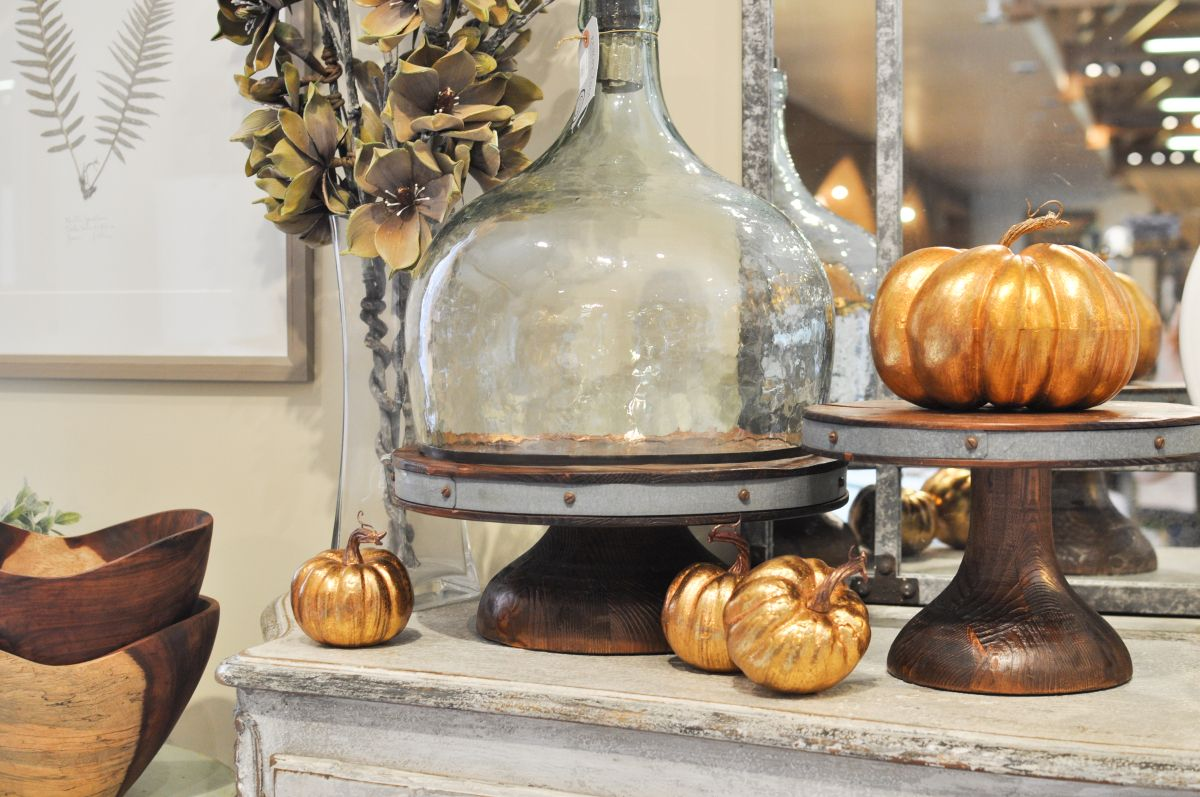 Cozying Up Warm Up Your Home For Fall