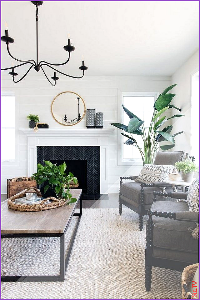 35 Stuuning Ideas Improving Your Living Room Lighting For Home Decor 35 Stuuning Ideas Improving Your Living Room Lighting For Home Decor goodecoration goodecorationz Liv...