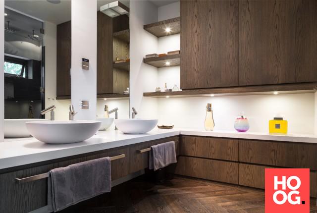 Design badkamermeubels | badkamer ideeën | design badkamers ...