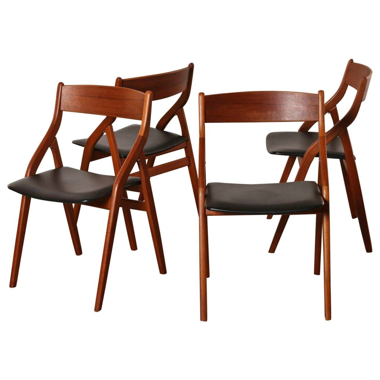 Designer Küchenstühle Great Foldable Dining Chairs 30 About Remodel Kitchen Decor Ideas With Foldable Dining Chairs | Folding Dining Chairs, Dining Chairs, Antique Chairs
