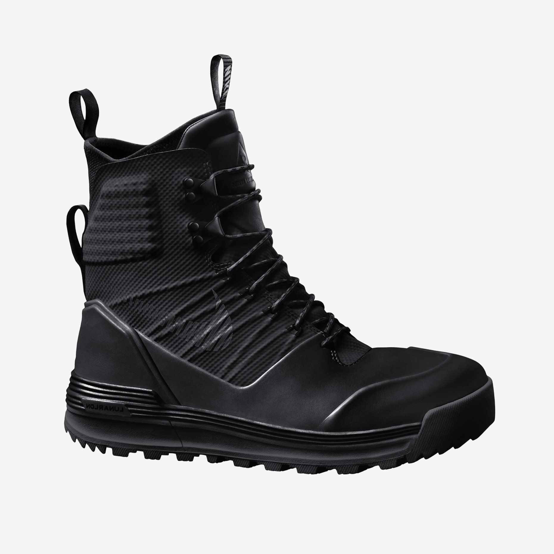 651d87aac34 where can i buy details about nike acg foamposite boot eggplant ...