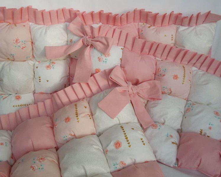 Nestchen Baby Kissen Ein Designerstuck Von Nvelten Bei Dawanda