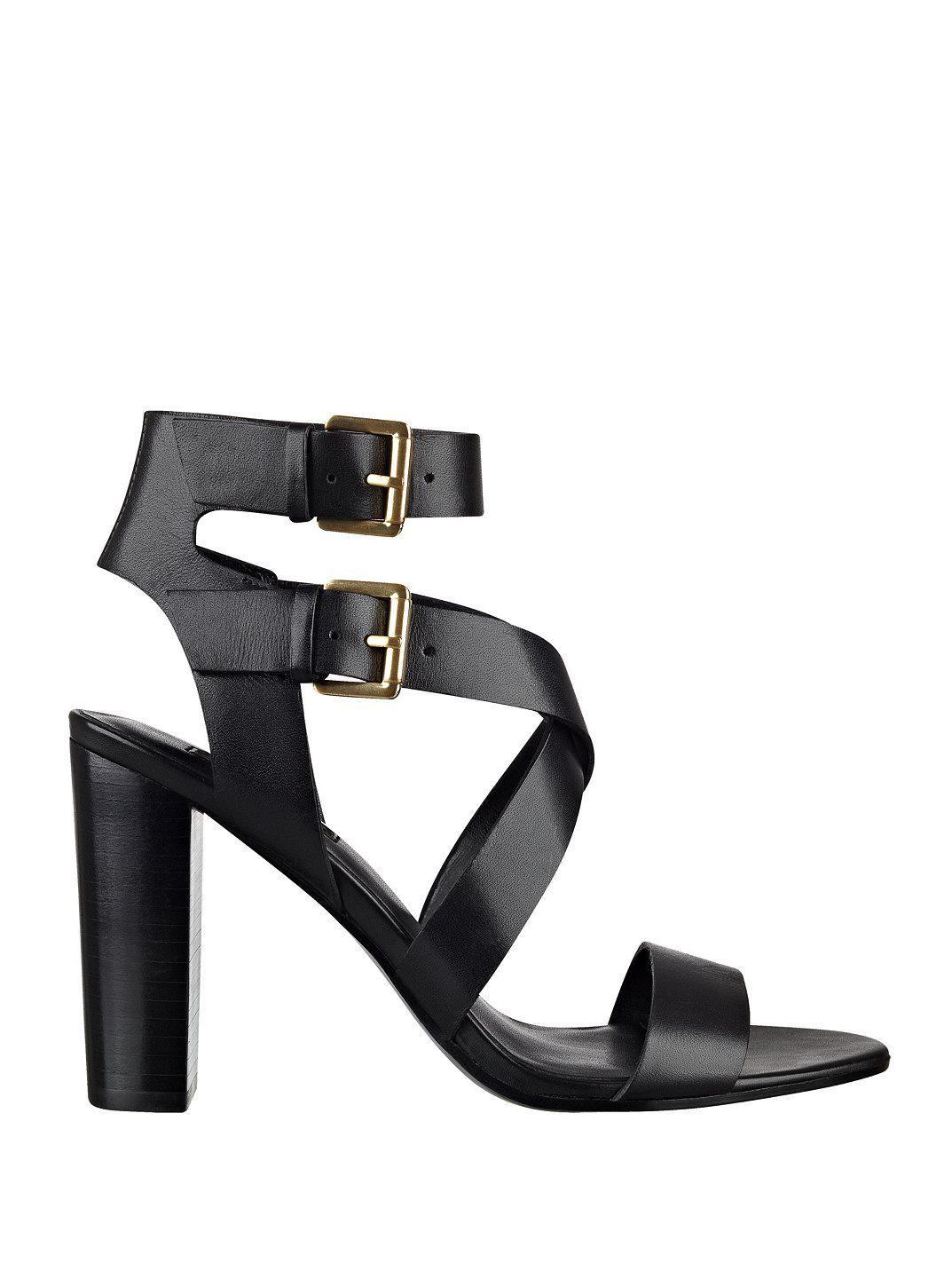 3d908d8c848ae Bressa City Sandals