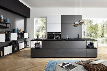 Nolte News: Der Nolte Küchen Blog | Nolte Kuechen.de