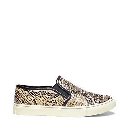 31014f4bfaf EROS: STEVE MADDEN   Fashion on Budget   Sneakers, Shoes, Steve madden