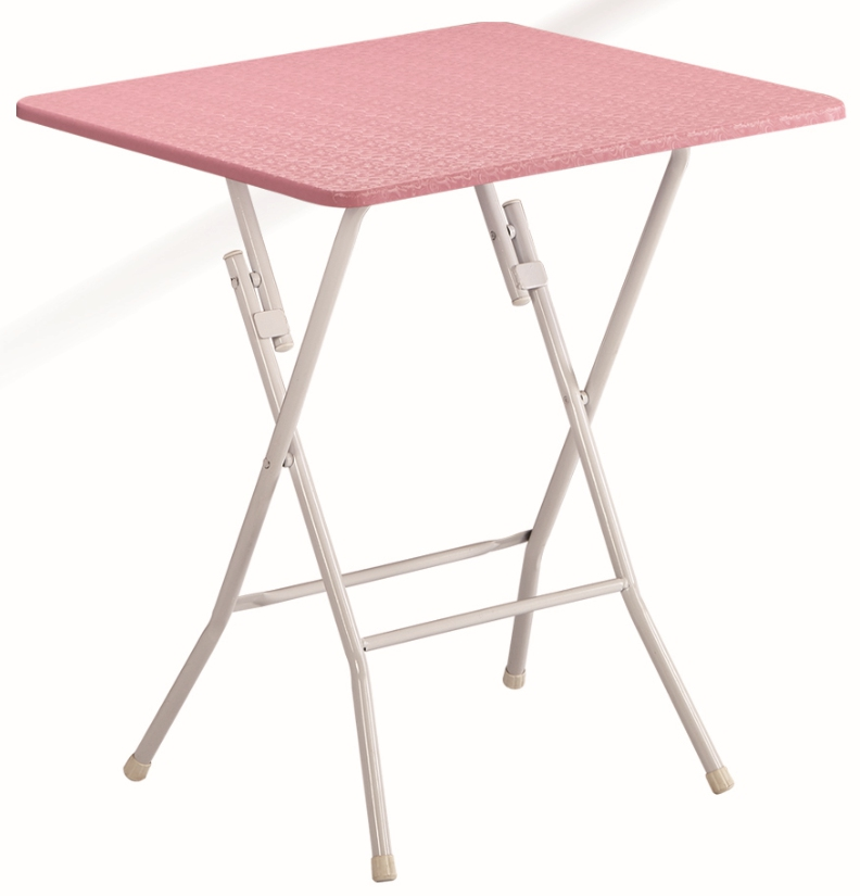 Small Plastic Folding Labptop Table Find Complete Details About