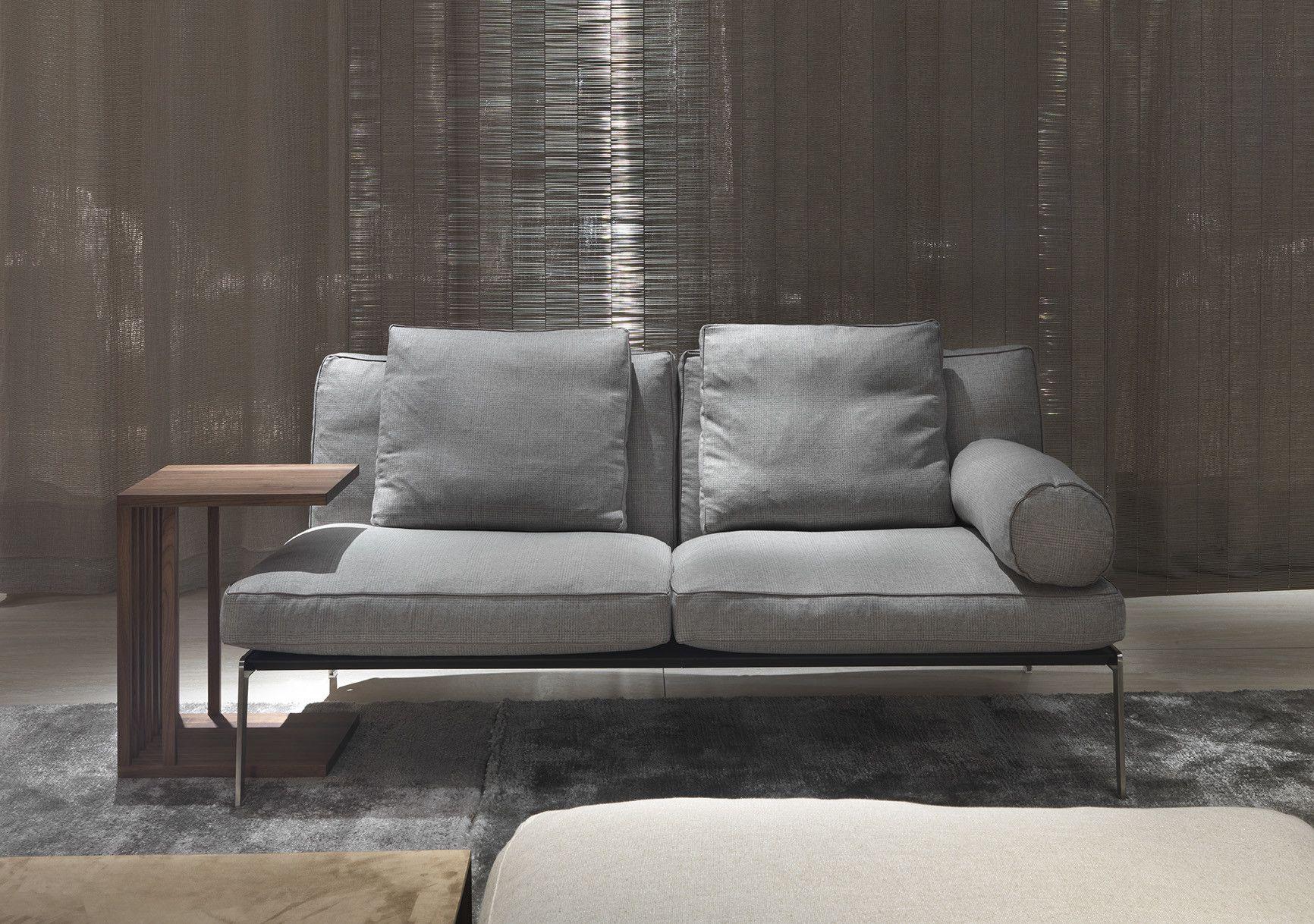Enjoyable Flexform 2015 Citterio Sofa Armchair Happy Flexform Sofa Dailytribune Chair Design For Home Dailytribuneorg