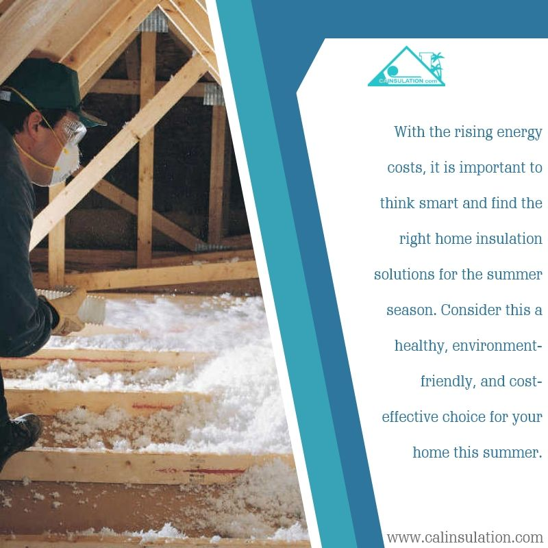 Find The Nearest Insulation Service With Our Insulation Contractor Near Me Service Call Us Now 1 85 Home Insulation Installing Insulation Best Insulation