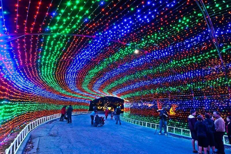 Pin by Mayur on Travel Light trails, Trail of lights