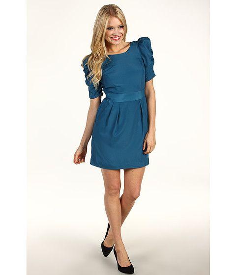 http://xetapharm.com/bcbgeneration-shirred-sleeve-open-back-dress-p-6647.html