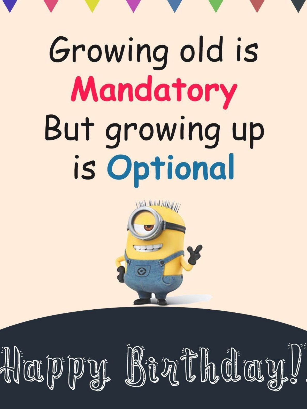 Funny Happy Birthday Wishes For Best Friend Happy Birthday Quotes Funny Happy Birthday Wishes Birthday Wishes Quotes Happy Birthday Wishes Quotes