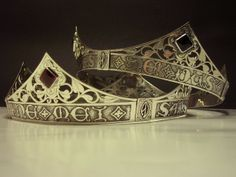 sca coronet middle eastern style - Google Search
