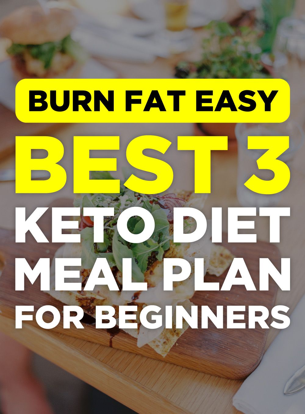 Weight Loss, keto diet free, low carb diet recipes, diet for abs women,
