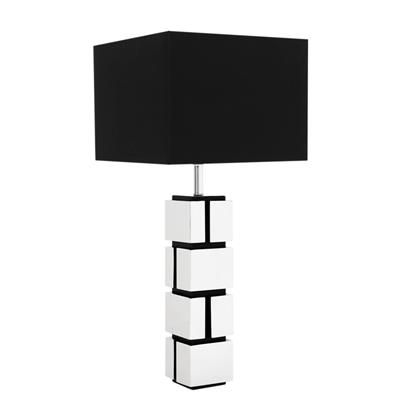 Explore designer table lamps modern lighting and more
