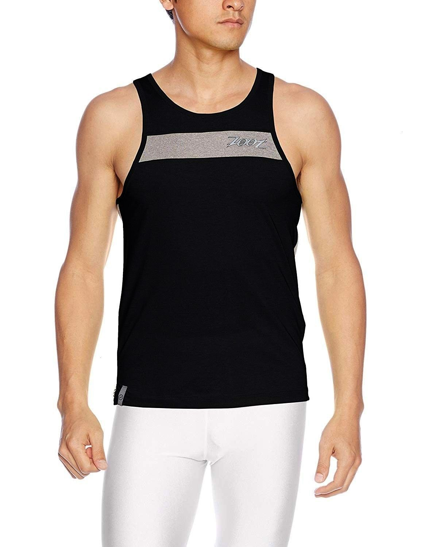 #fitnessclothestanktops #browizlayknowaliba #cj12n8pc6pp #collection #tanktops #clothing #dannold #s...