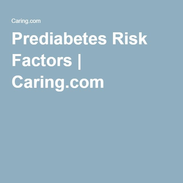 Onset adult diet diabetes for