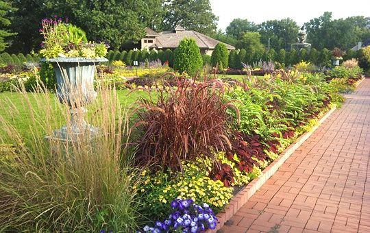 731241753c6f130af772de49a3308fc2 - Best Time To Visit Munsinger Gardens