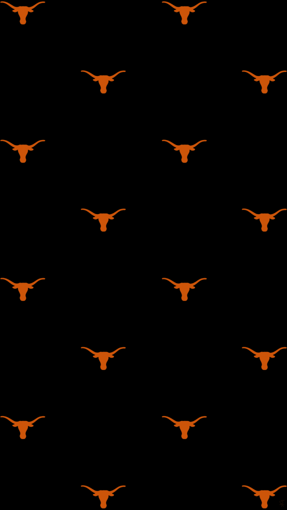 Longhorn Gray Iphone Wallpaper Texas Longhorns Themes Graphics Volleyball Volleyball Wallpaper Iphone In 2020 Texas Longhorns Logo Texas Longhorns Football Texas Longhorns