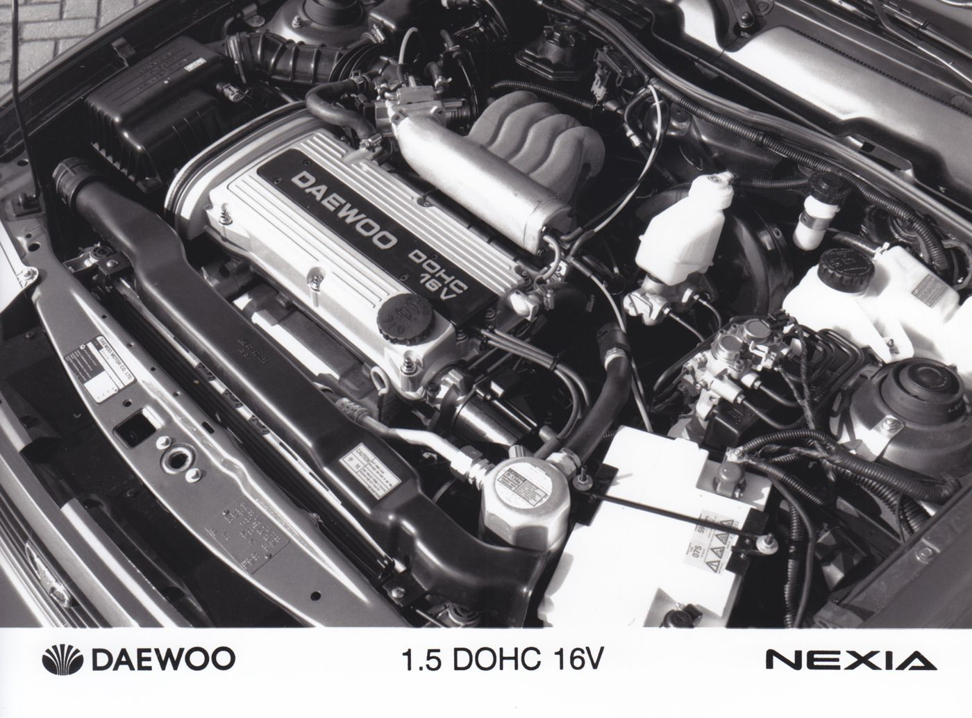 Daewoo Nexia editorial stock image. Image of inside - 129862859 | 1034x1400