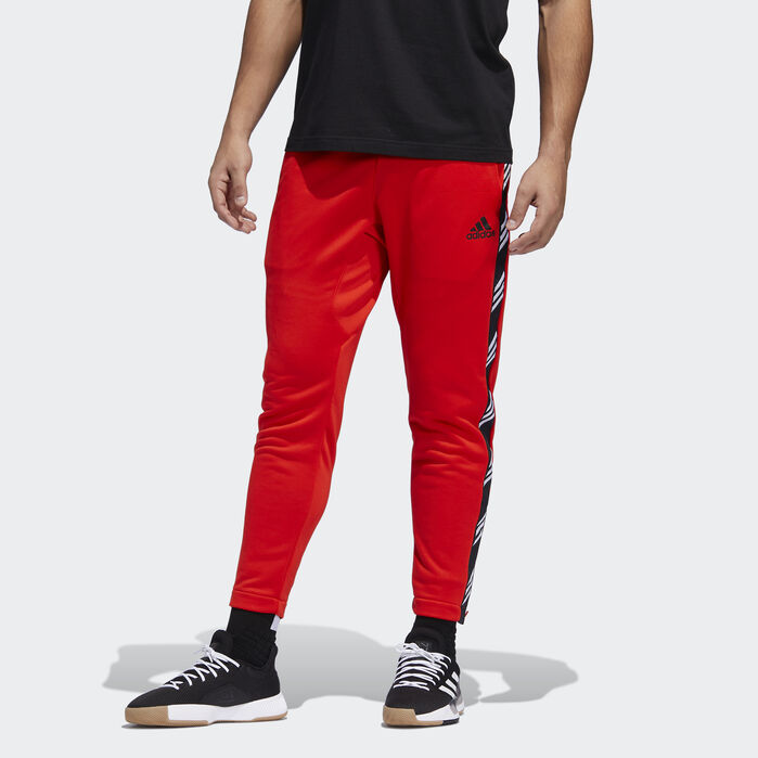 Pro Madness Pants Red XL Mens in 2019   Products   Pants
