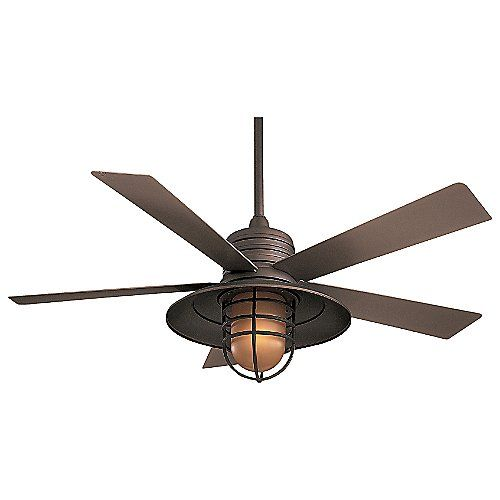 Rainman ceiling fan outdoor ceiling fansceiling fans with lightskitchen