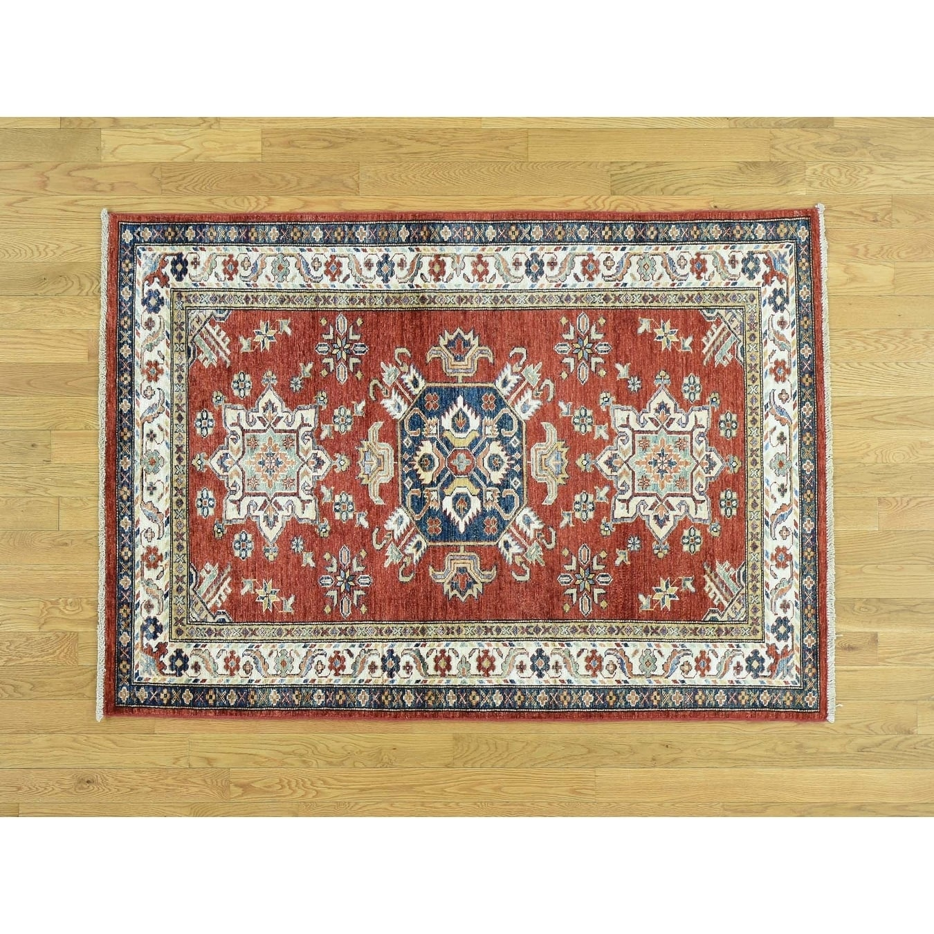 Online Shopping Bedding Furniture Electronics Jewelry Clothing More Colorful Rugs Oriental Rug Rugs