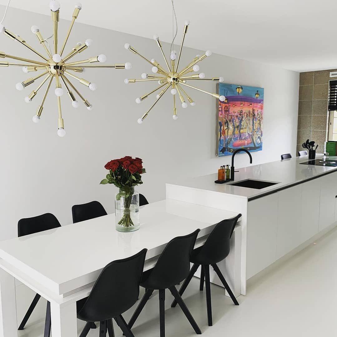 Photo of Maison di decorazione