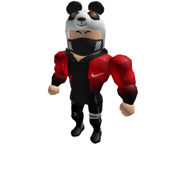 Flexer97yt Is One Of The Millions Playing Creating And Exploring The Endless Possibilities Of Roblox Join Flexer97 In 2020 Roblox Animation Roblox Funny Disney Jokes