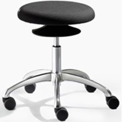 Photo of Office stool