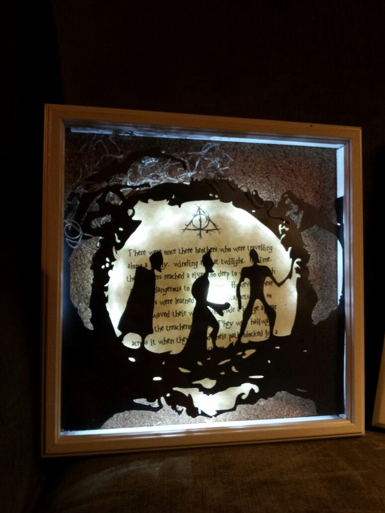 Picture Frame Crafts Diy Wall Art