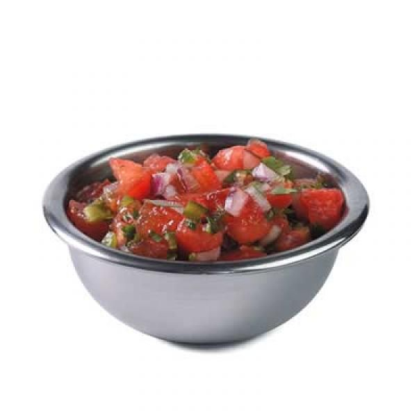 Vegetarians like football too pico de gallo recipe httpaol pico de gallo recipe httpaol forumfinder Image collections