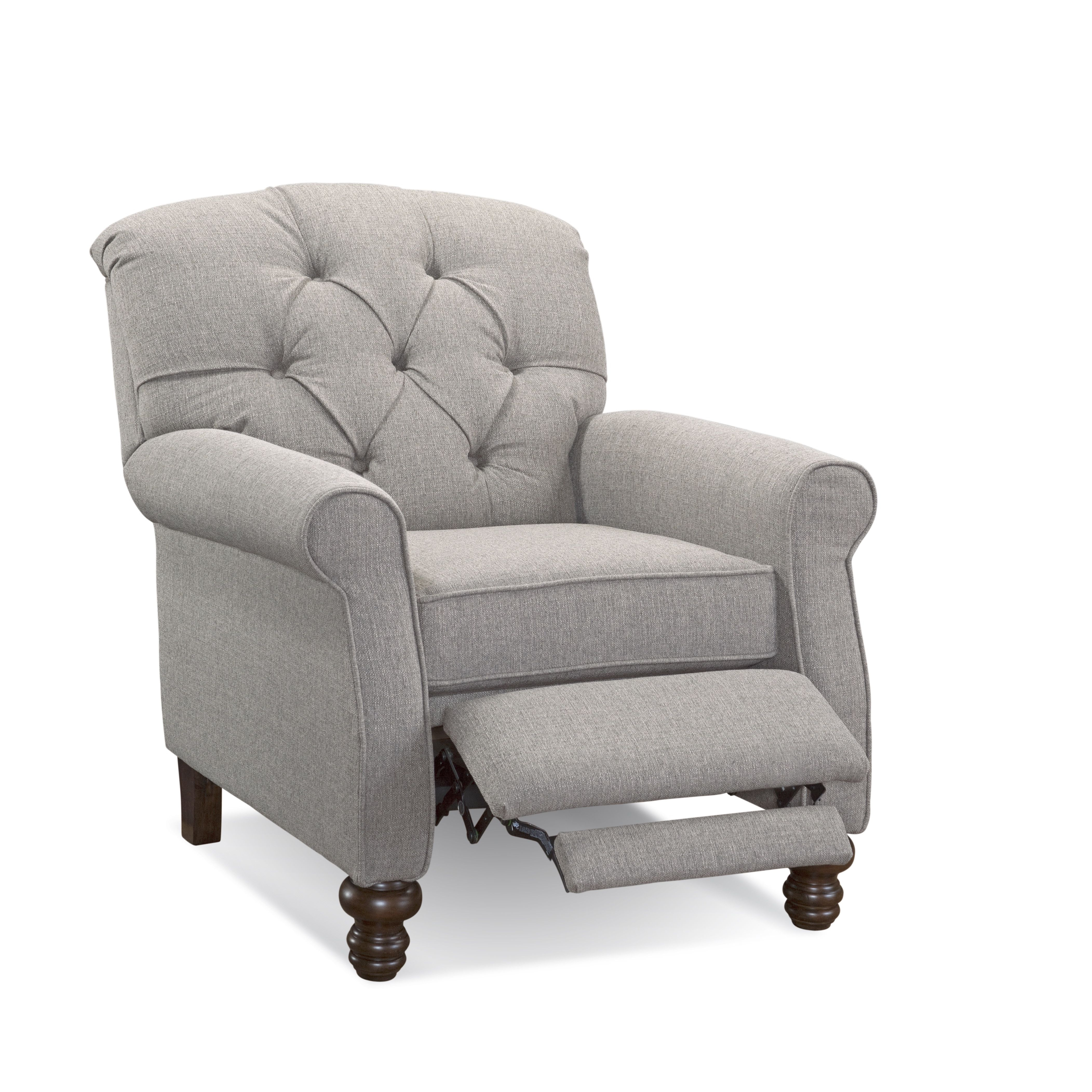 You'll love the Williamsport Recliner at Wayfair Great