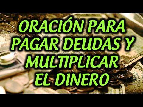 ORACION A SAN MIGUEL ARCANGEL PARA DOMINAR ENEMIGOS QUE BLOQUEAN ...