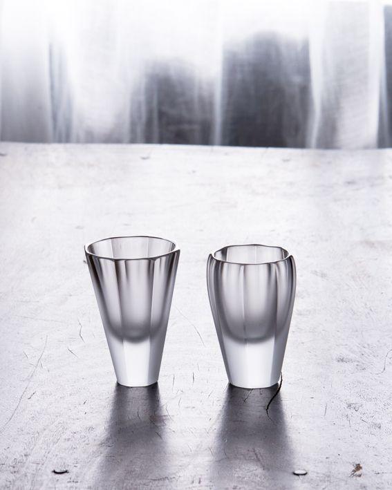 Poool online shop glass pinterest for Vajillas modernas online