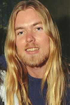 gregg allman youtube