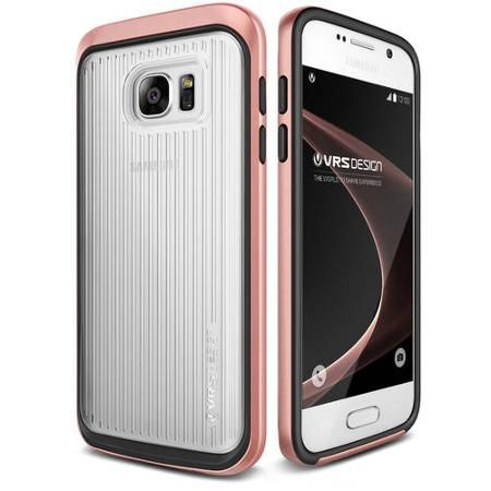 huge discount e100b 5a33e Galaxy S7 Triple Mixx Series Phone Case - Walmart.com | Products I ...