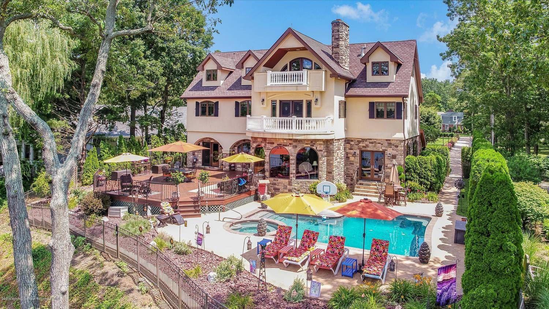 2407 Riverside Terrace | Riverside terrace, Outdoor living ... on Riverside Outdoor Living id=66936