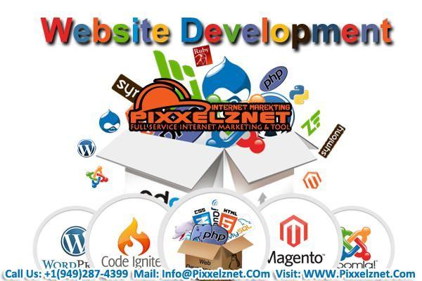 Web Design Services India Web Development Company India Website Development Web Design Services Web Development Company
