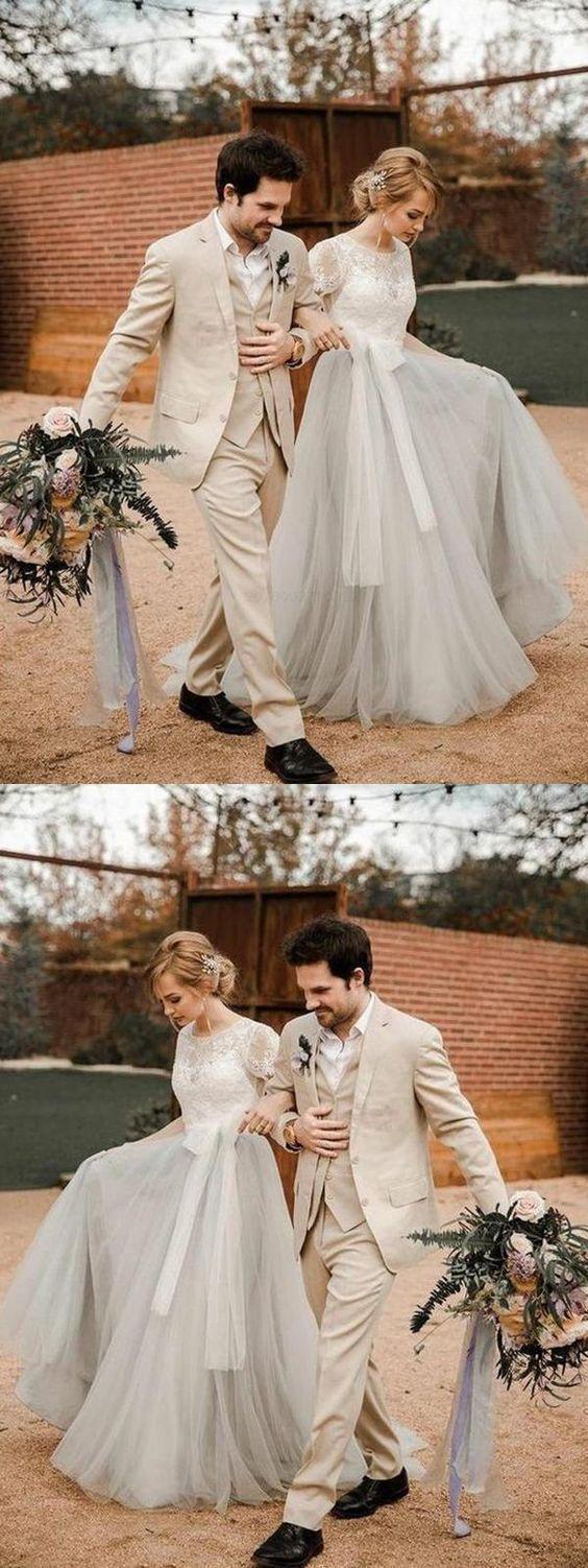Custom Made Comfortable Beautiful Prom Dress, Prom Dress Cheap CR 1424 #greekweddingdresses
