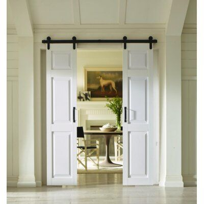 Four Seasons Outdoor Product Paneled Pvc Vinyl And Metal White