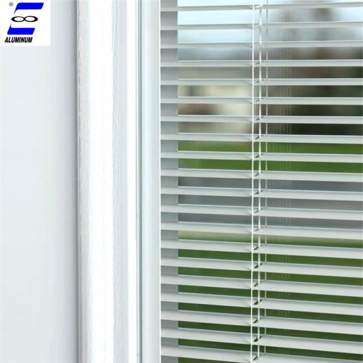 Customize Magnetic Window Blinds Mini Blinds Cheap Blinds In 2020 Cheap Blinds Blinds Blinds For Windows
