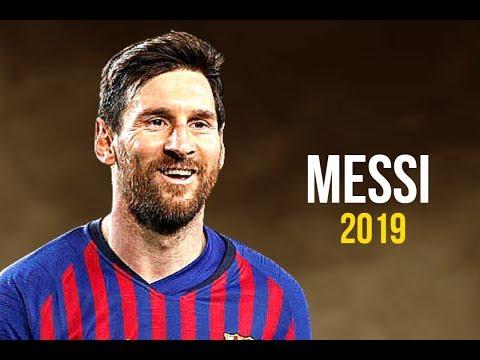 Lionel Messi ▻ Runaway - Sebastián Yatra, Daddy Yankee, Natti