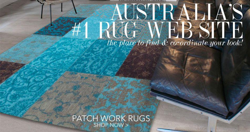 Rugs Designer Online Floor Direct