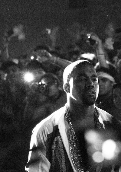 Inspiration Kanye West Wallpaper Kanye West Kanye