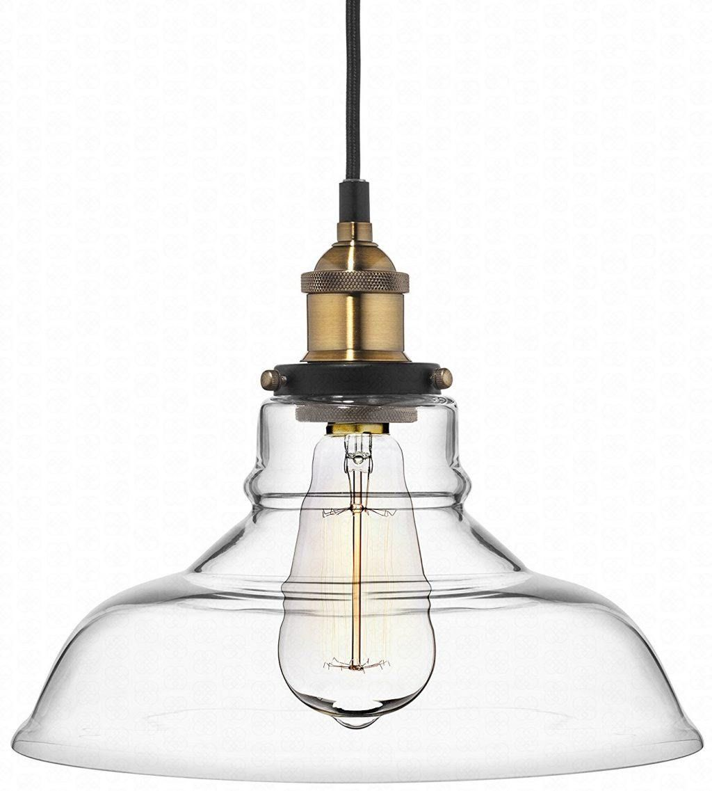Replacement Globes For Pendant Lights Glass Shade Pendant Light Glass Ceiling Lights Glass Pendant Light