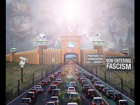 The Kingdom of Darkness - Satanic New World Order - Urgent - http://theconspiracytheorist.net/new-world-order/the-kingdom-of-darkness-satanic-new-world-order-urgent/