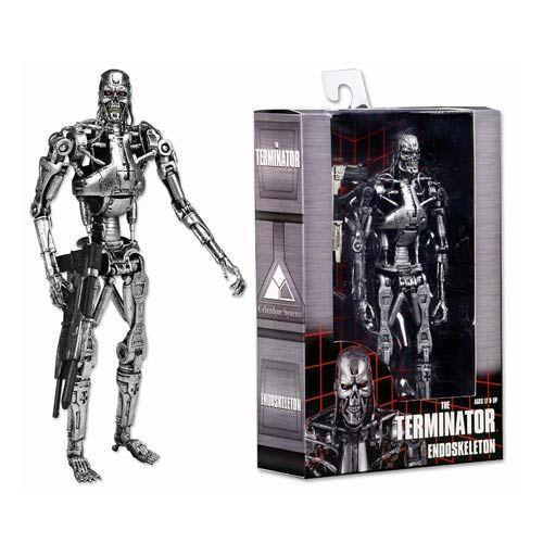 Картинки по запросу Terminator 7