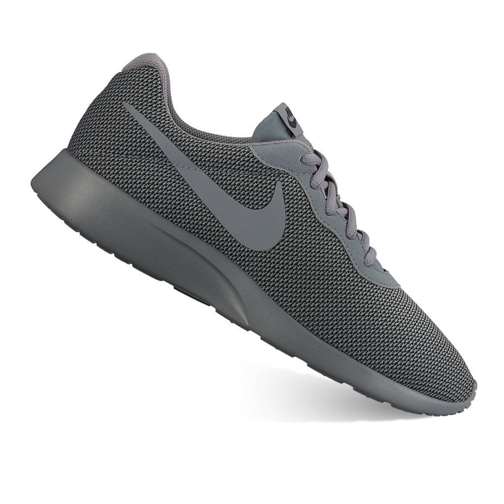 on sale f181c 8ebed Nike Tanjun SE Mens Athletic Shoes