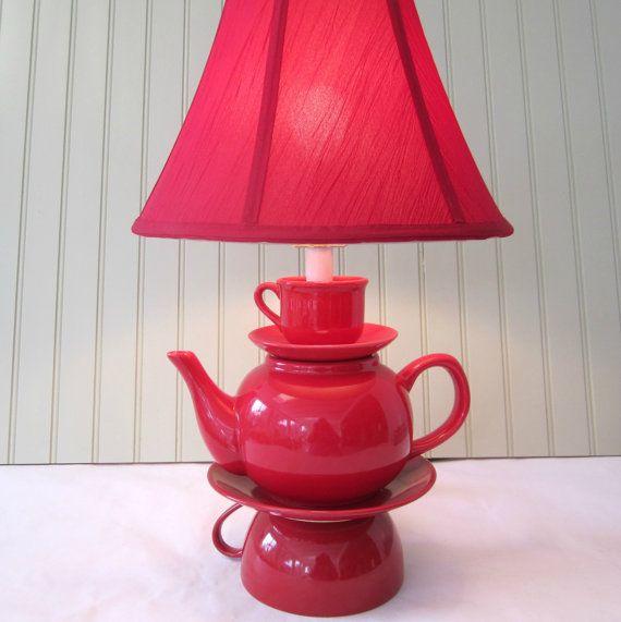 s table alice pin pinterest paramicasita m lamp teapot
