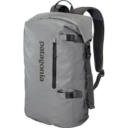 Stormfront® Roll Top Pack 45L | Products, Patagonia and Waterproof ...